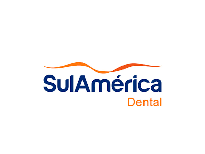 sulamerica-dental